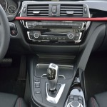 BMW Serie 3 Touring 2015 Sport Line27