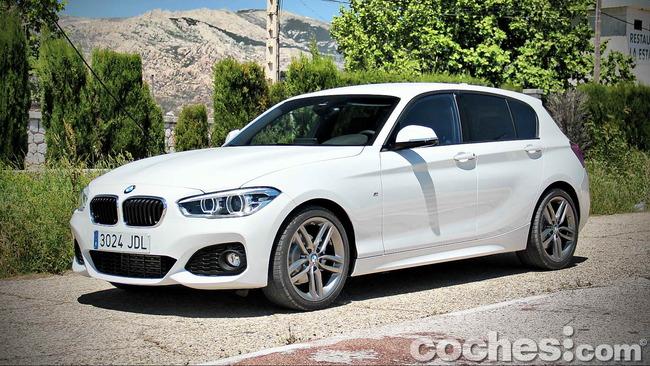 BMW_Serie_1_001
