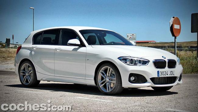 BMW_Serie_1_002