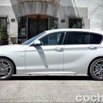 BMW_Serie_1_003