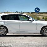 BMW_Serie_1_004