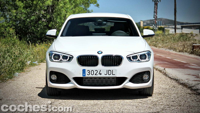 BMW_Serie_1_005