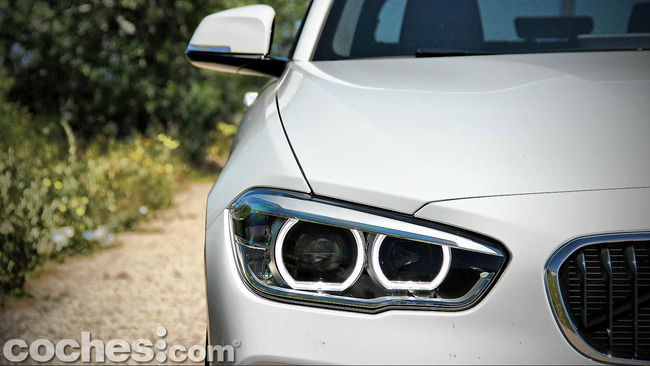 BMW_Serie_1_008