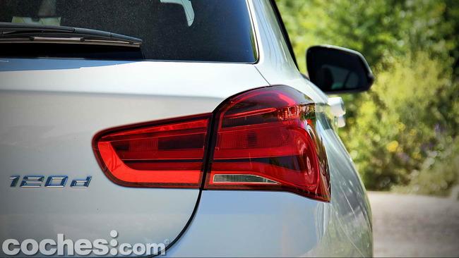 BMW_Serie_1_009
