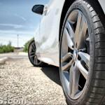 BMW_Serie_1_012