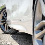 BMW_Serie_1_013