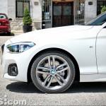 BMW_Serie_1_014