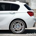 BMW_Serie_1_015