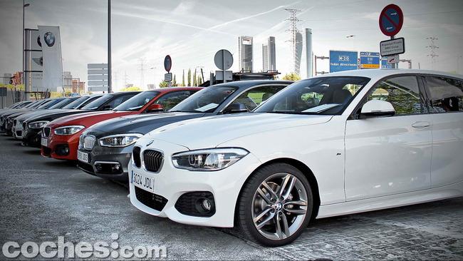 BMW_Serie_1_016