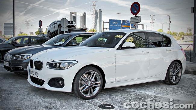 BMW_Serie_1_017