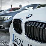 BMW_Serie_1_018