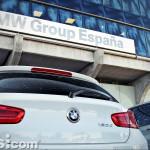 BMW_Serie_1_019