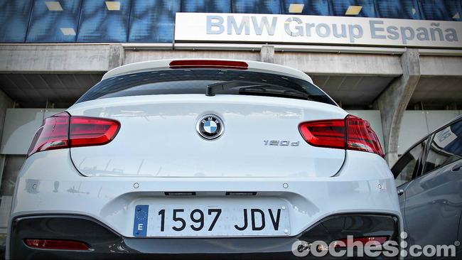 BMW_Serie_1_020