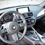 BMW_Serie_1_021