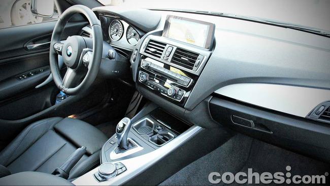 BMW_Serie_1_022