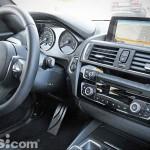 BMW_Serie_1_023