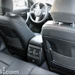 BMW_Serie_1_025