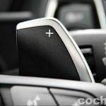 BMW_Serie_1_035