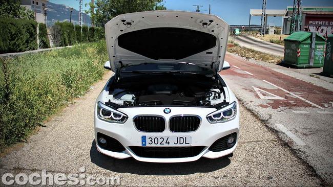 BMW_Serie_1_039