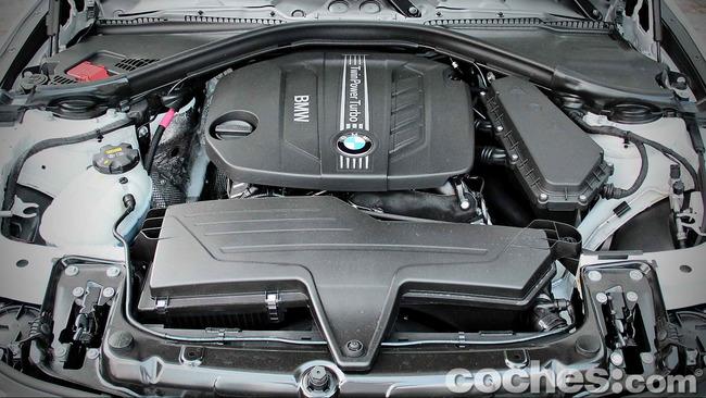 BMW_Serie_1_040