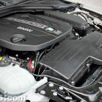 BMW_Serie_1_041