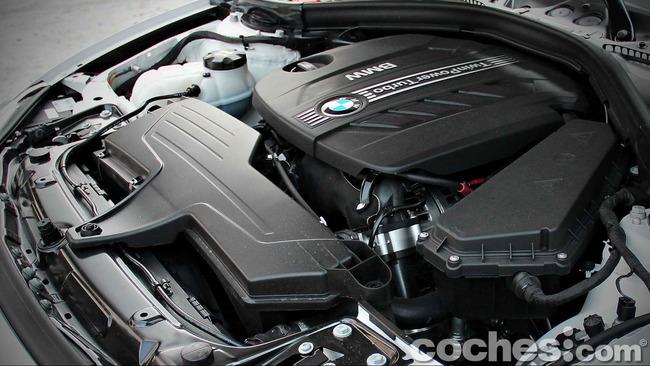 BMW_Serie_1_042