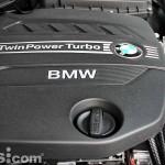 BMW_Serie_1_043