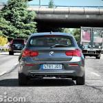 BMW_Serie_1_044