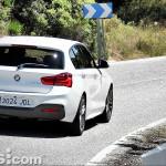 BMW_Serie_1_045