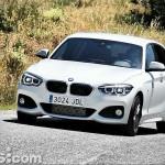 BMW_Serie_1_046