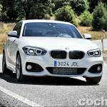 BMW_Serie_1_047