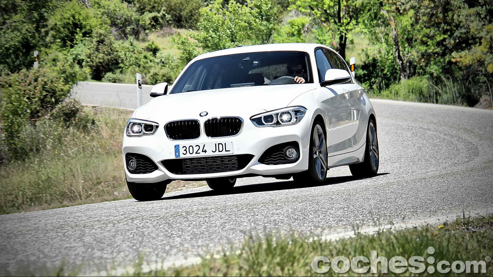 BMW_Serie_1_048