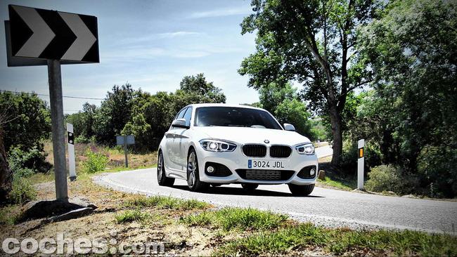 BMW_Serie_1_049
