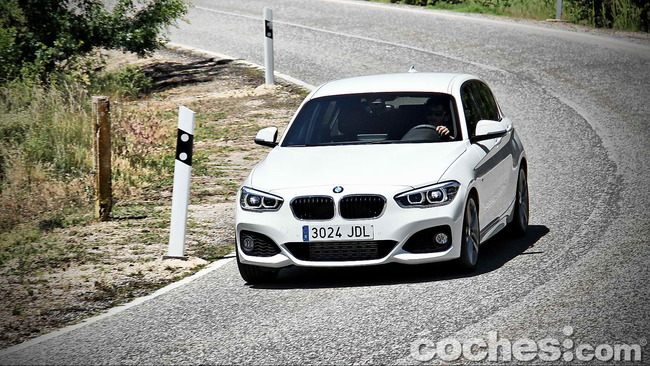 BMW_Serie_1_050
