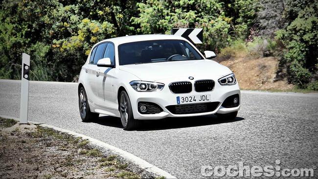 BMW_Serie_1_051