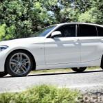 BMW_Serie_1_052