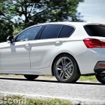 BMW_Serie_1_053