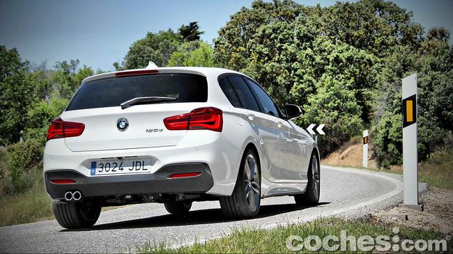 BMW_Serie_1_054