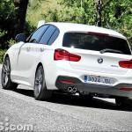 BMW_Serie_1_055