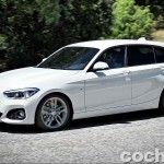 BMW_Serie_1_056