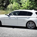 BMW_Serie_1_057