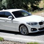 BMW_Serie_1_058