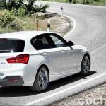 BMW_Serie_1_059