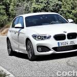 BMW_Serie_1_060