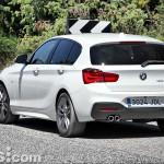 BMW_Serie_1_061