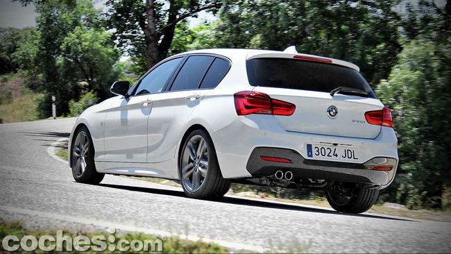 BMW_Serie_1_062