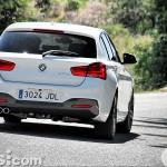 BMW_Serie_1_063