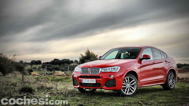 BMW_X4_xDrive30d_001