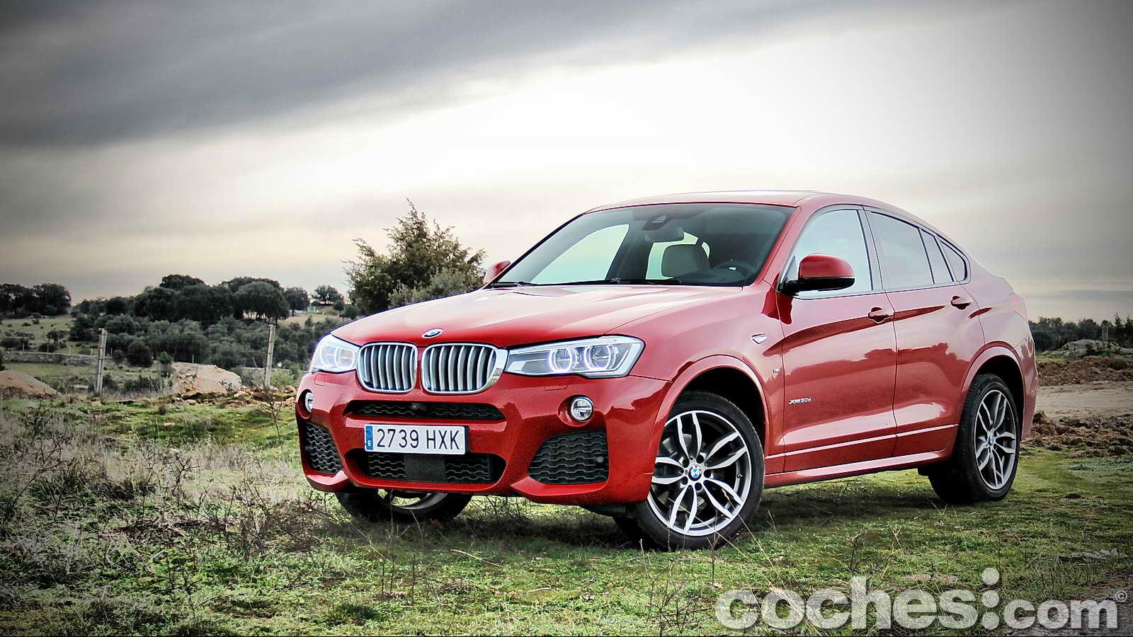 BMW_X4_xDrive30d_002