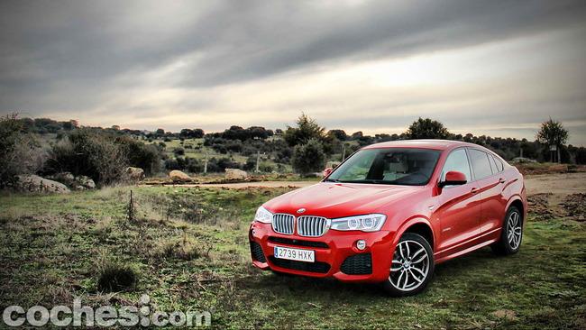 BMW_X4_xDrive30d_004